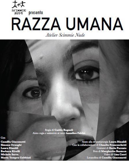 Loc-RAZZA-UMANA_neutra-senza-pecetta