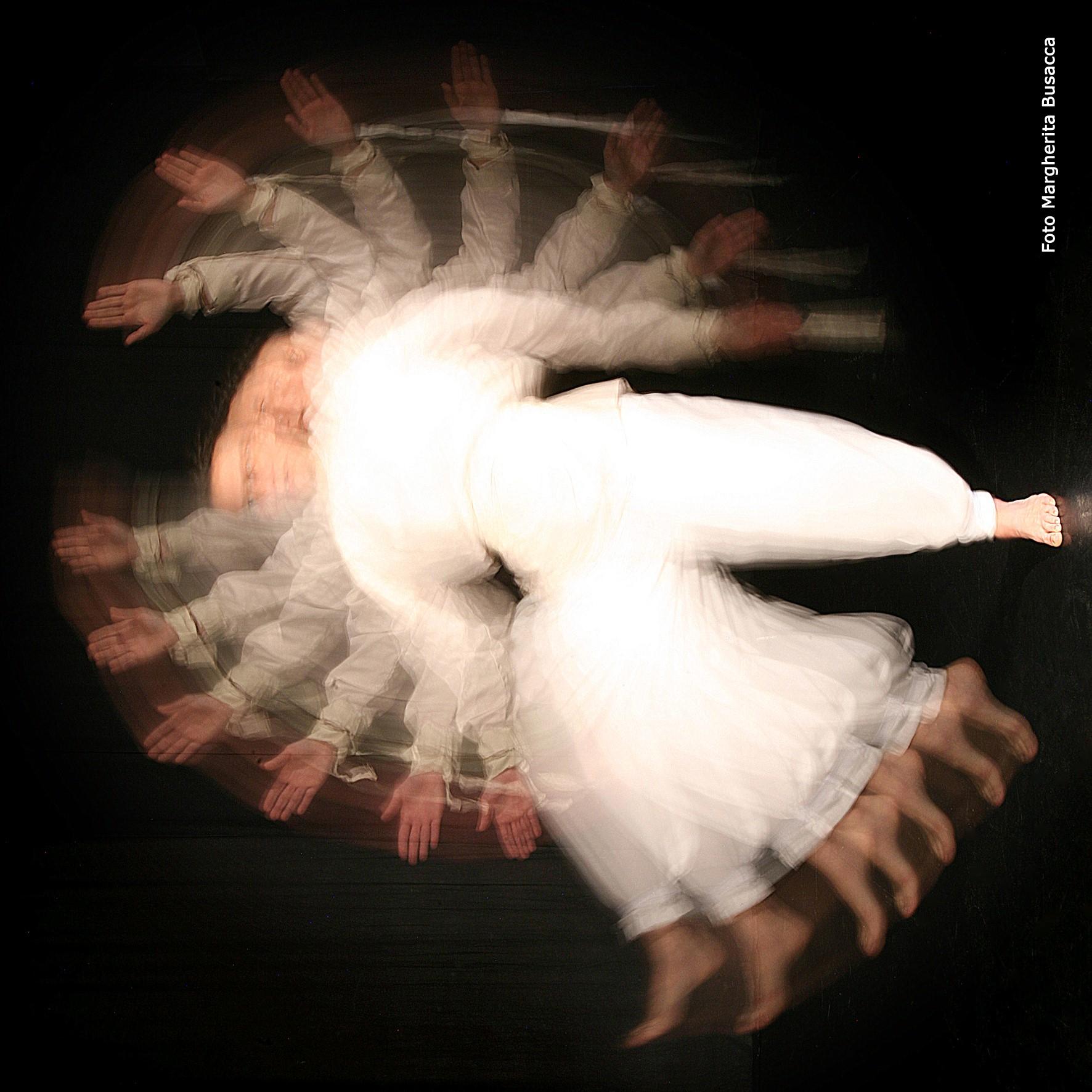 danza_rovescia_phMB-uso-stampa-