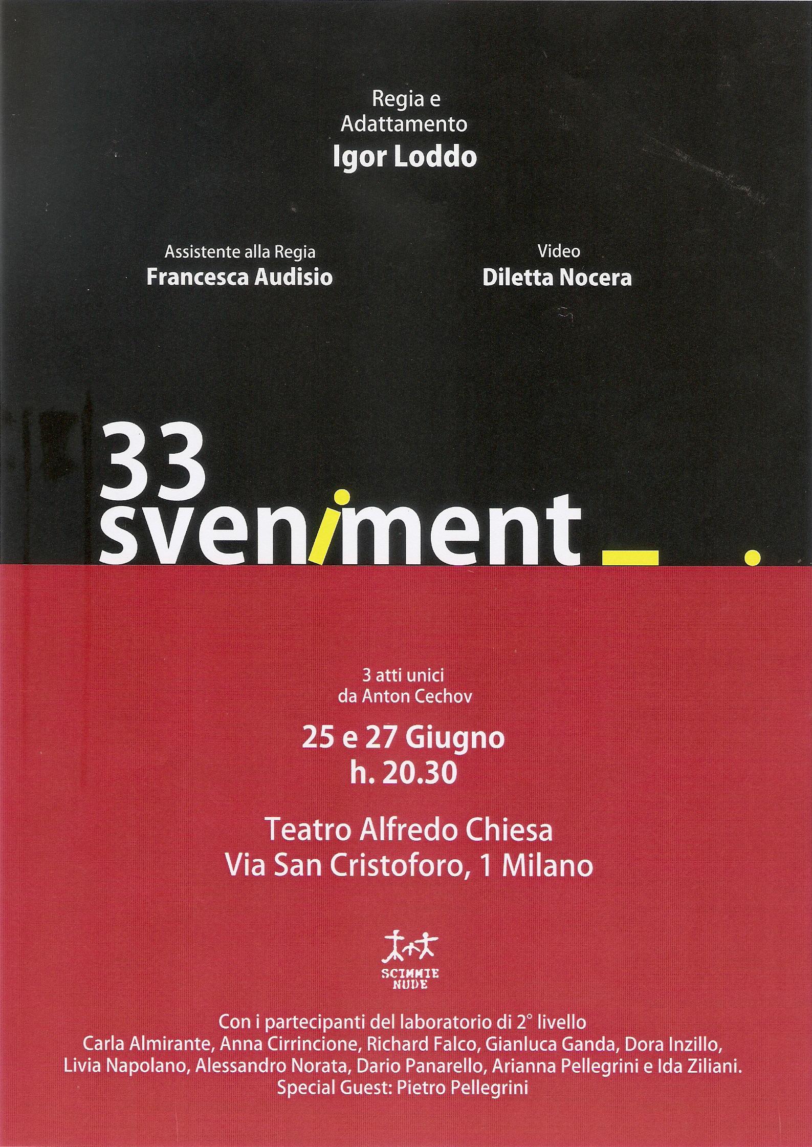 33-Svenimenti-2009_2010