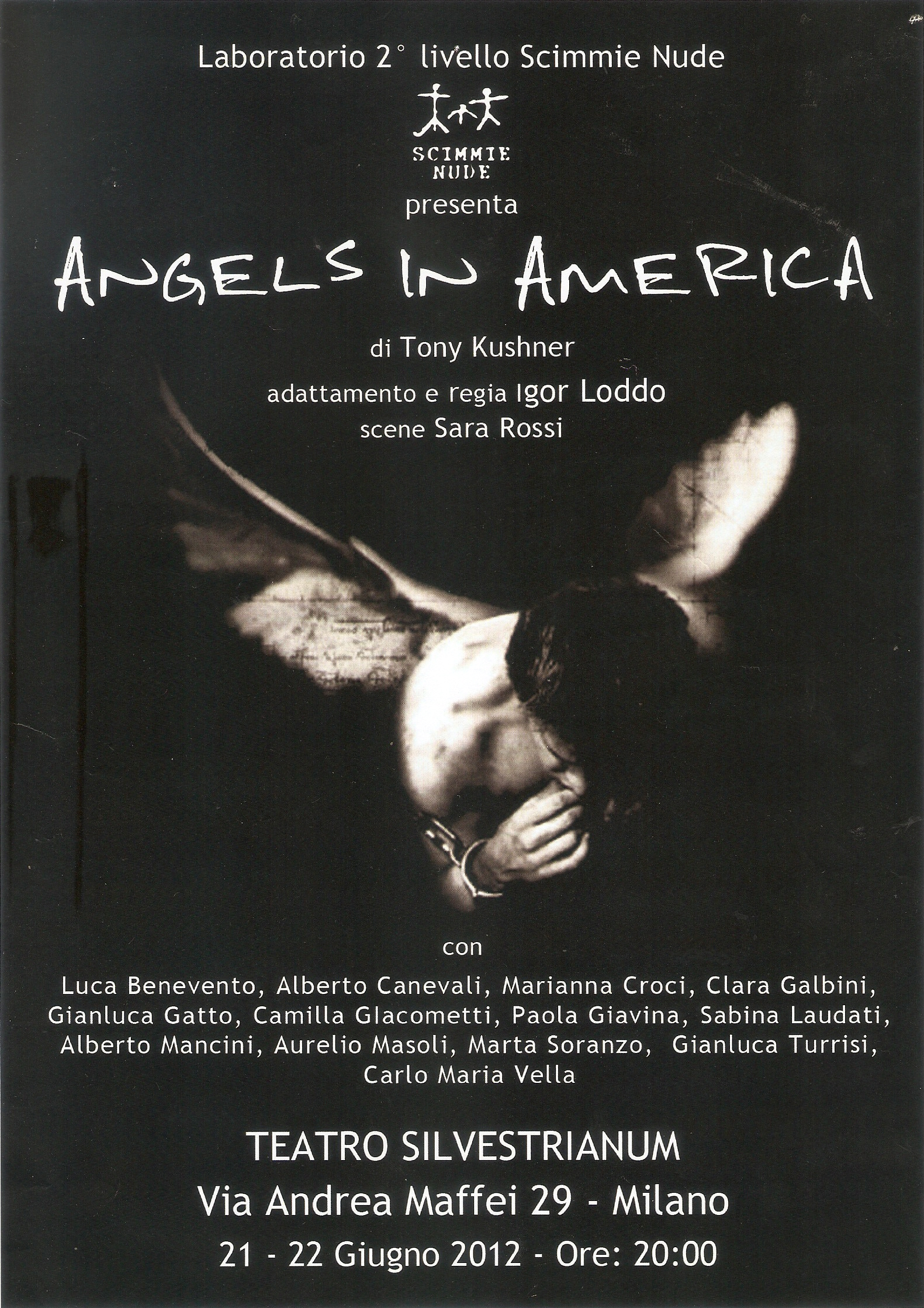 Angels-in-America-2011_2012