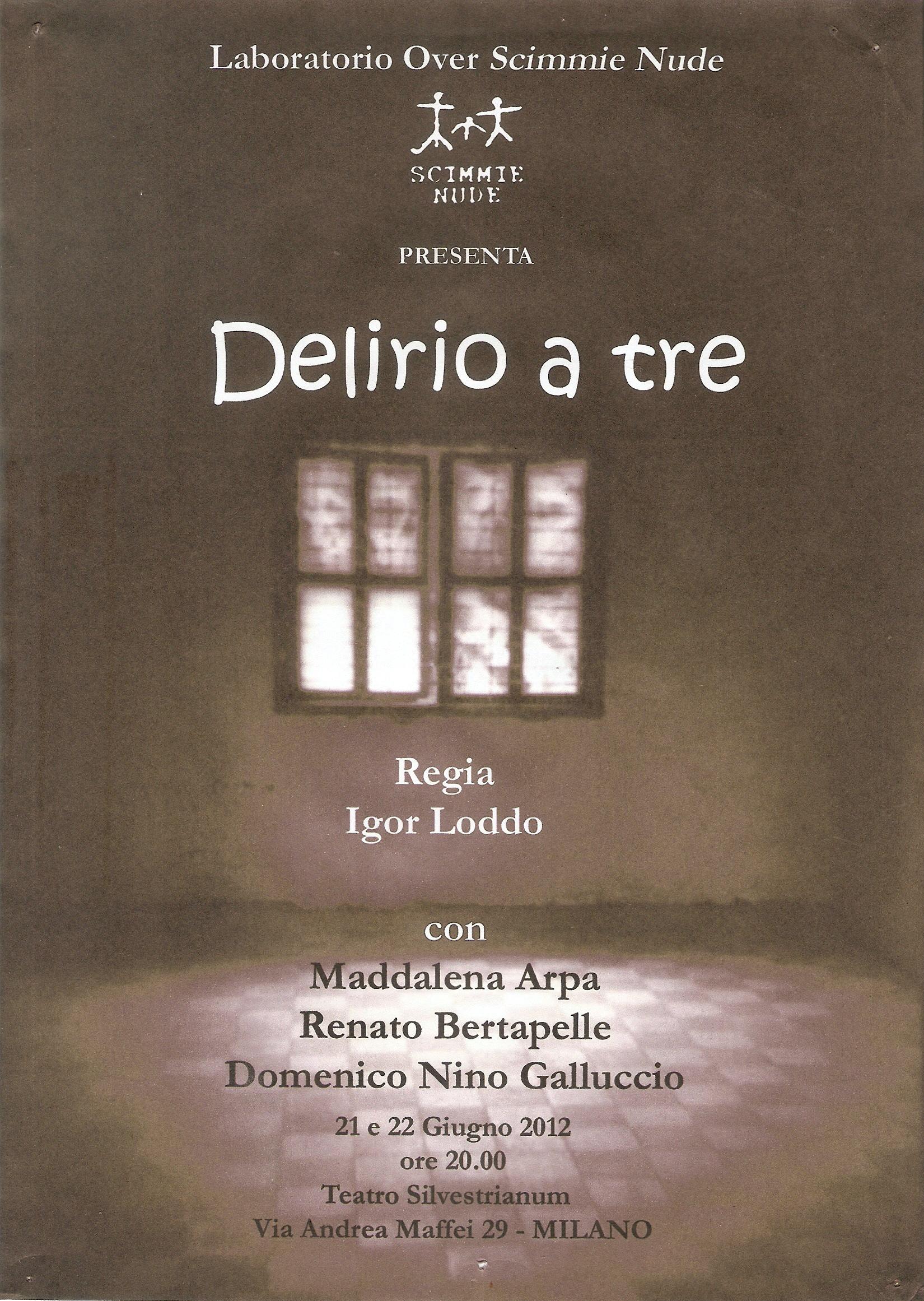Delirio-a-tre-2011_20121