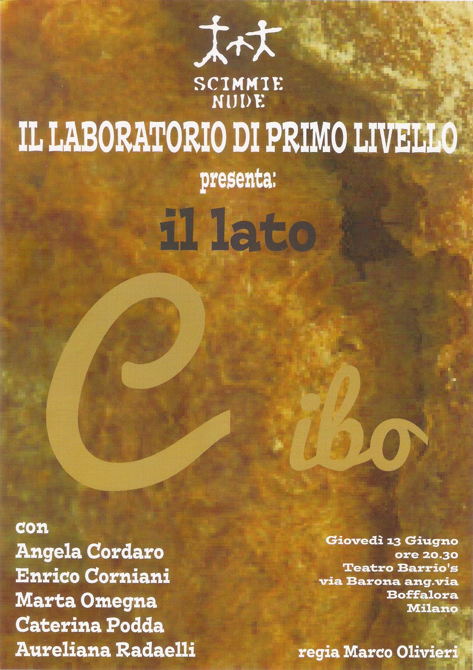 Il-lato-Cibo-2102_2013