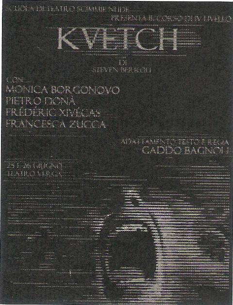 Kvetch-2010_20111