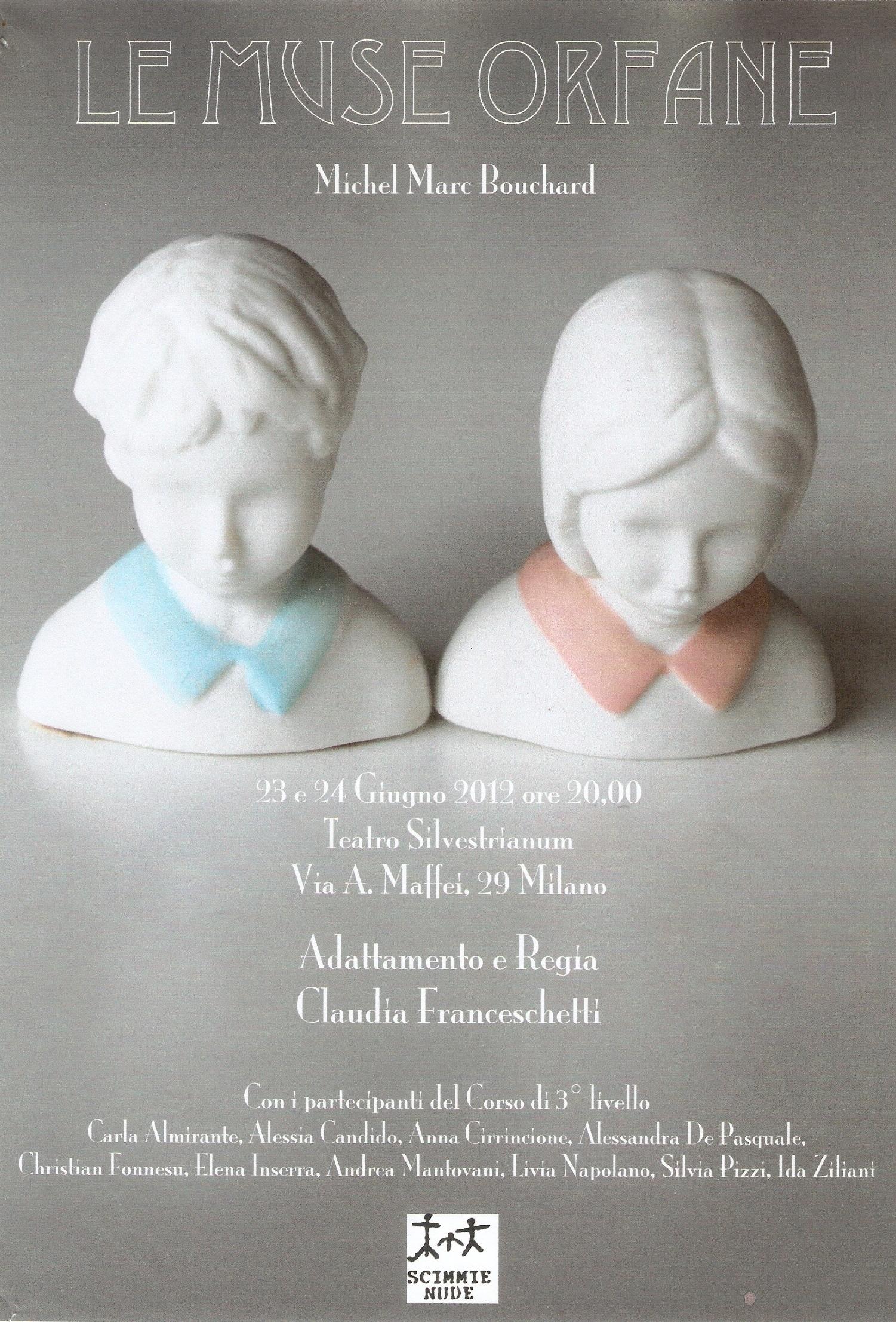 Le-muse-orfane-2011_2012
