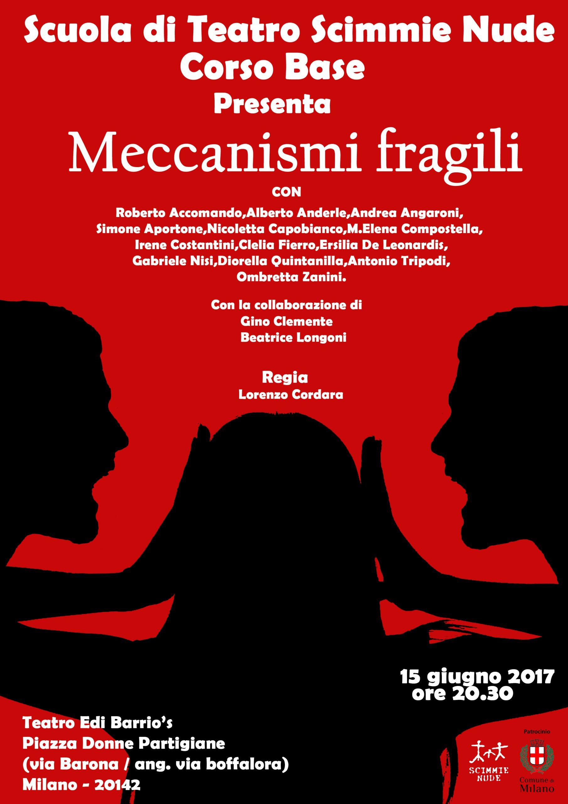 Loc-BASE-CORDARA_MECCANISMI-FRAGILI_2016-2017_Scimmie-Nude