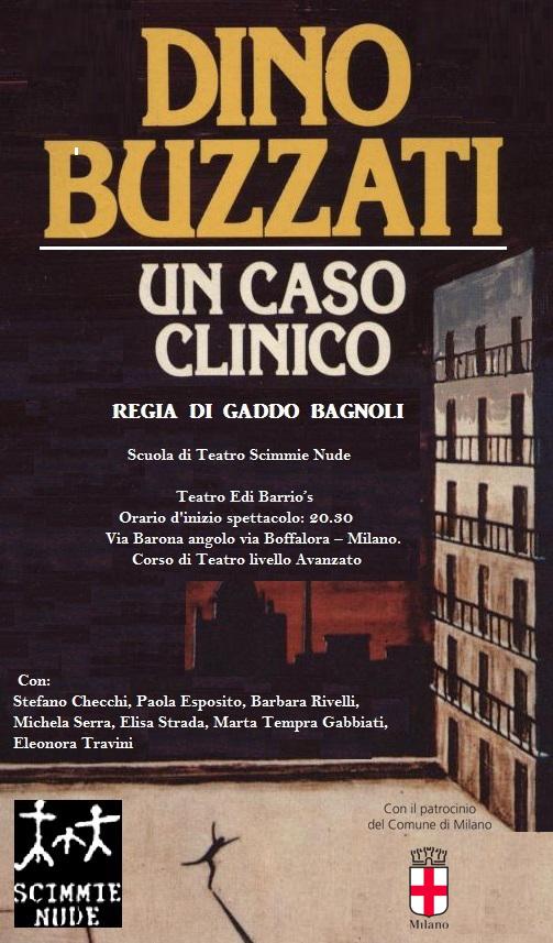 Loc-BUZZATI-Avanzato-2015_2016