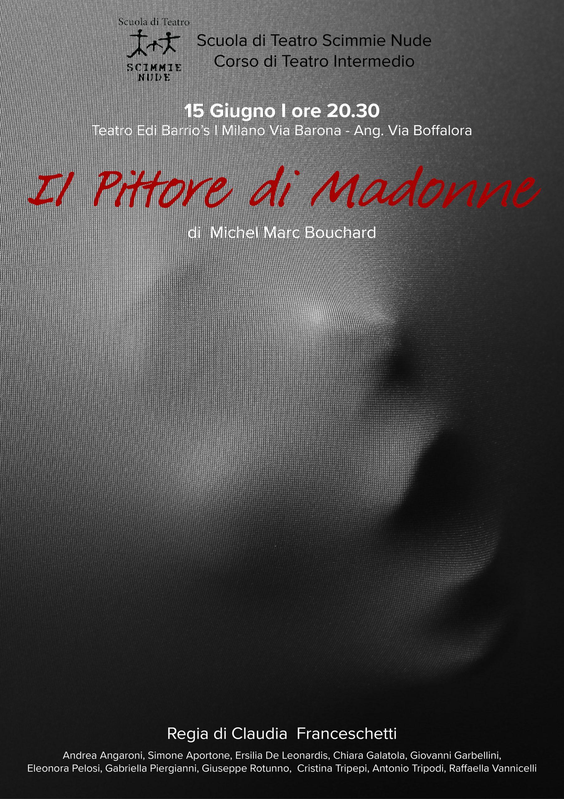 Loc-PITTORE-DI-MADONNE_Teatro-Intermedio_2017-2018
