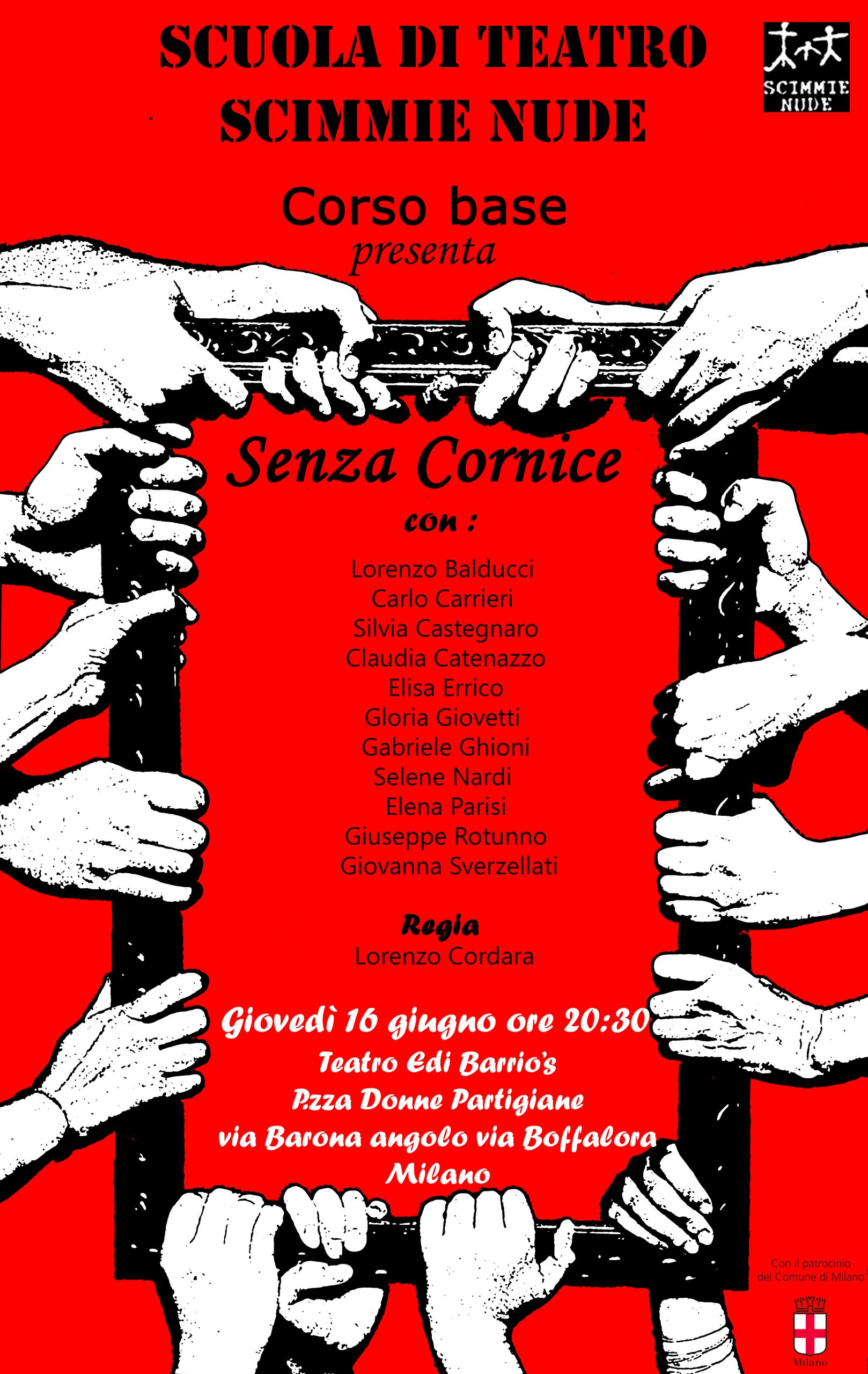 Loc-SENZA-CORNICE-Base-annuale-2015_2016