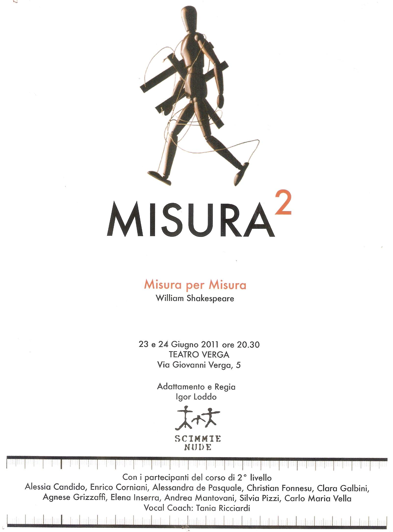 Misura-2-2010_2011