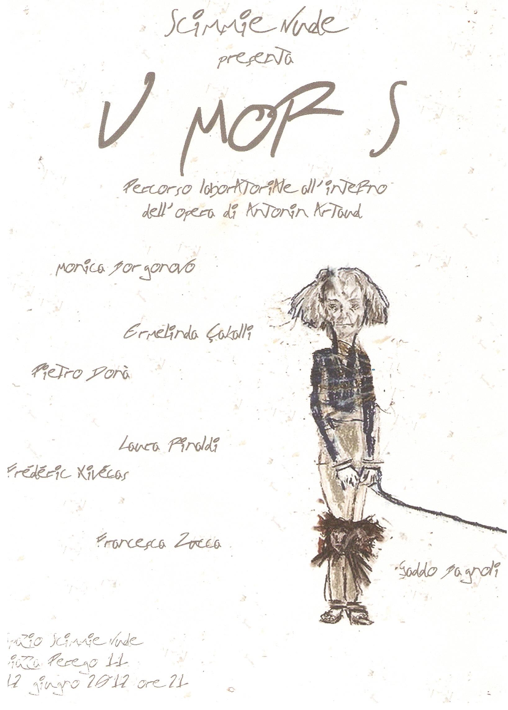 U-mor-S-2011_2012