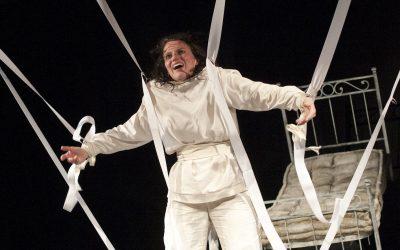 10 APRILE: DANZA ALLA ROVESCIA IN STREAMING!