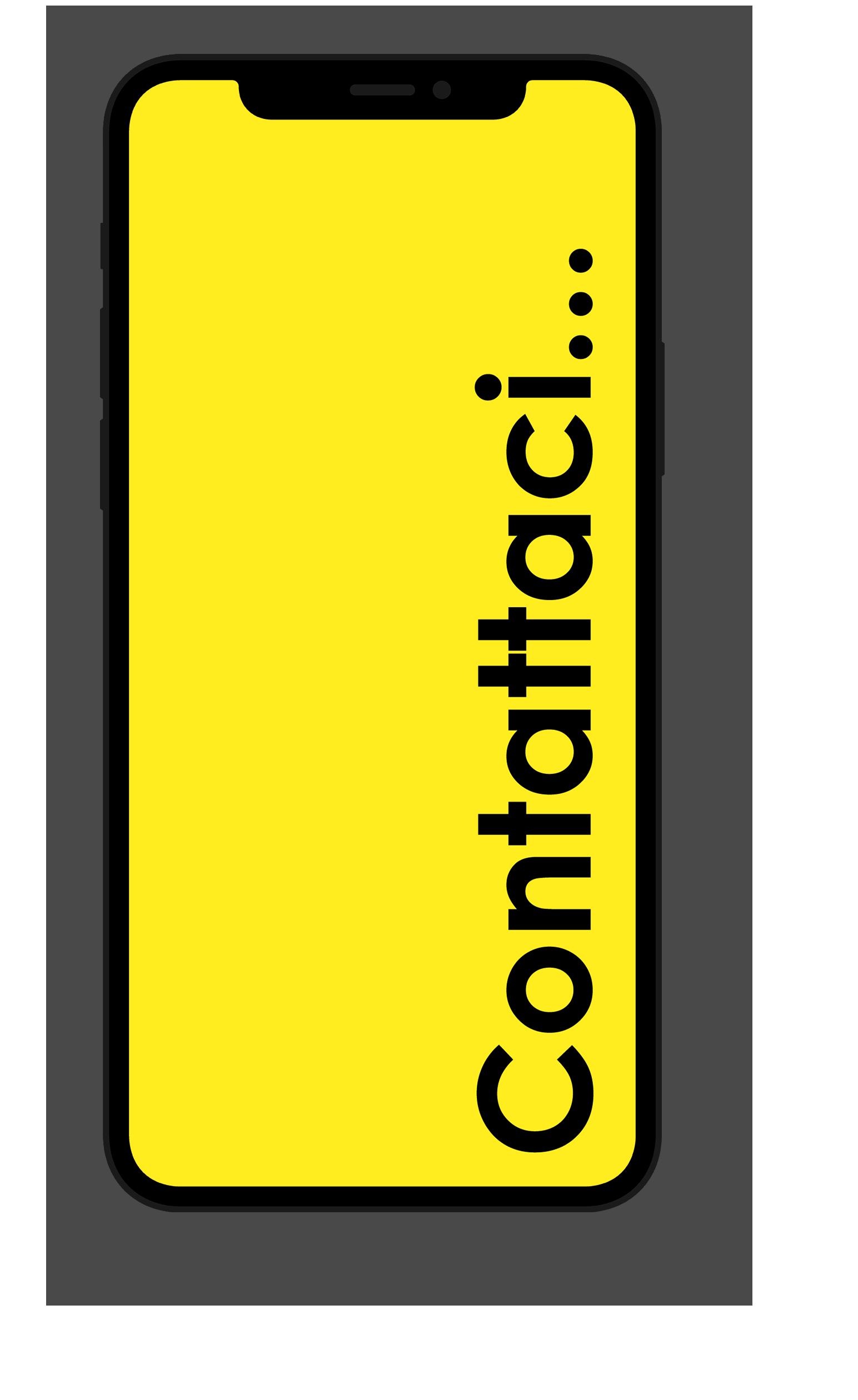 iphone-contatti-scimmienude