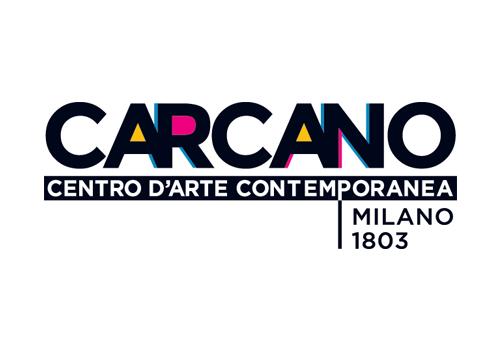 logo-convenzioni-13