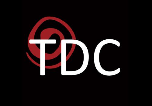 logo-convenzioni-15