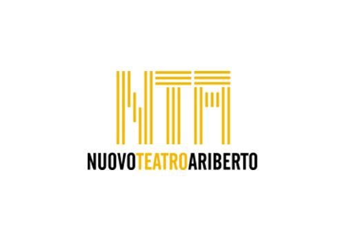 logo-convenzioni-19