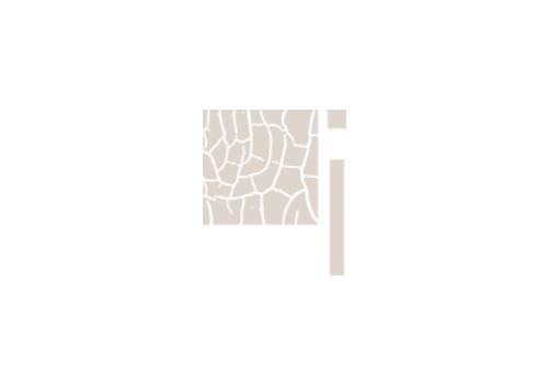 logo-convenzioni-28