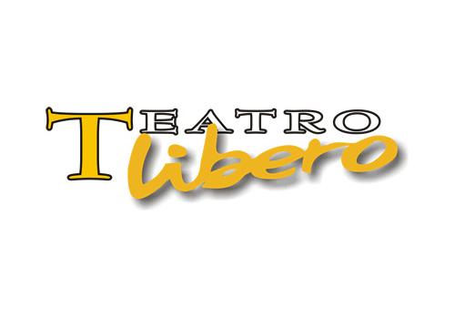 logo-convenzioni-9