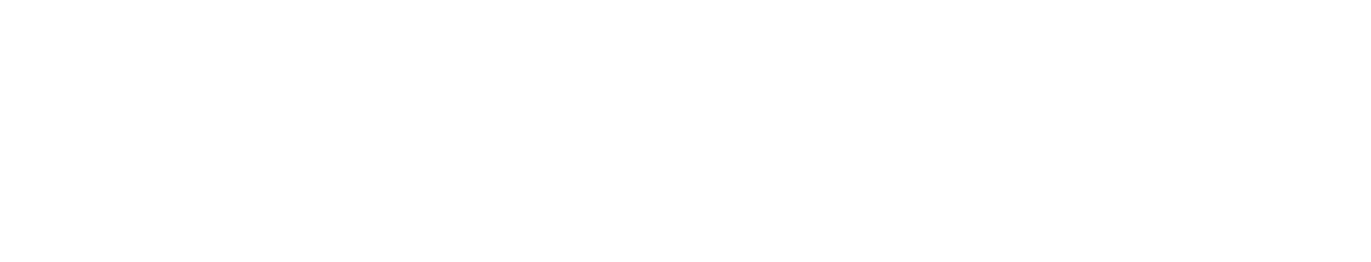 sagoma-firenze