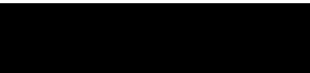 sagoma-milano