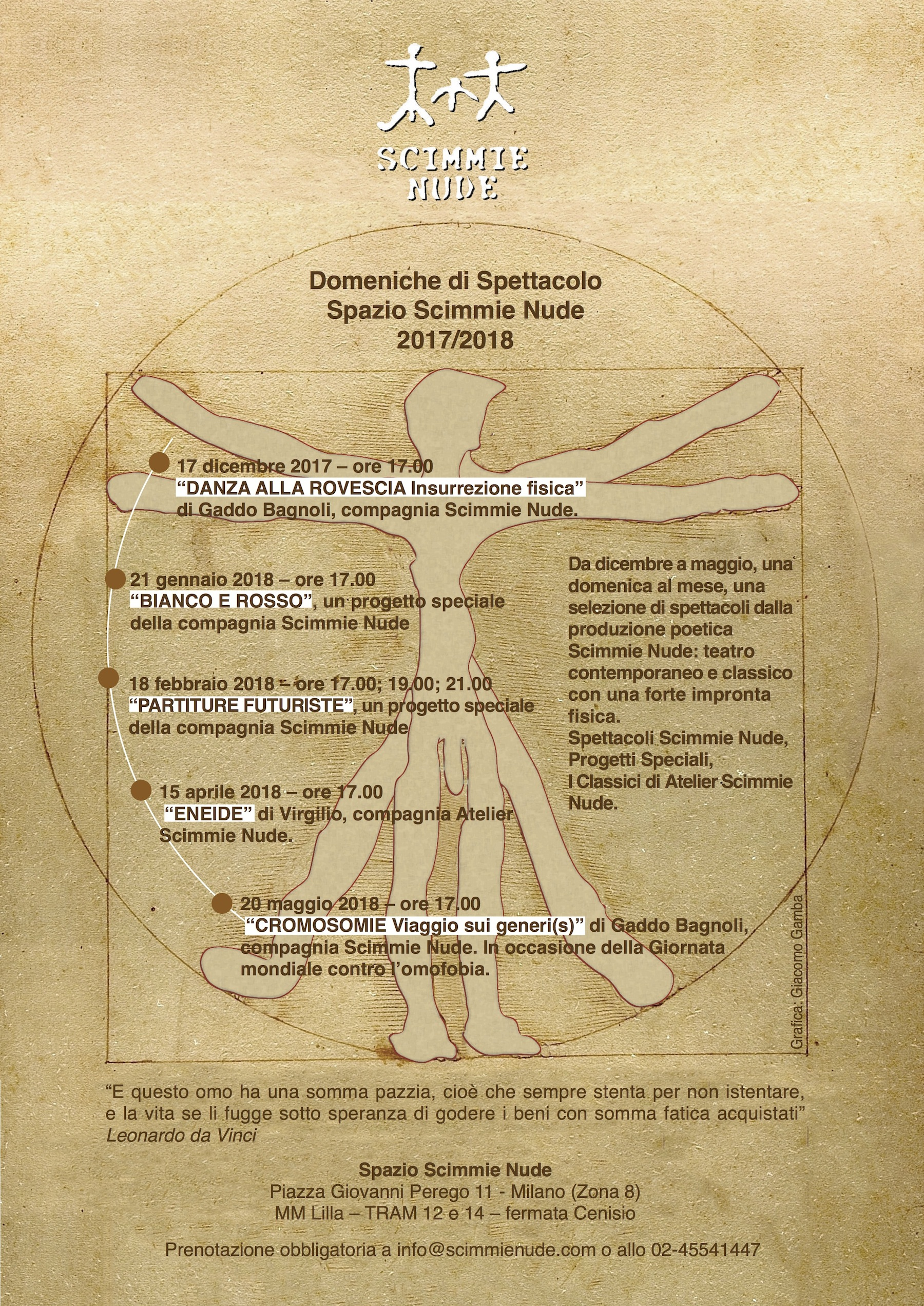 locandina-17-18