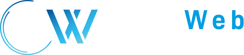 total-web-logo