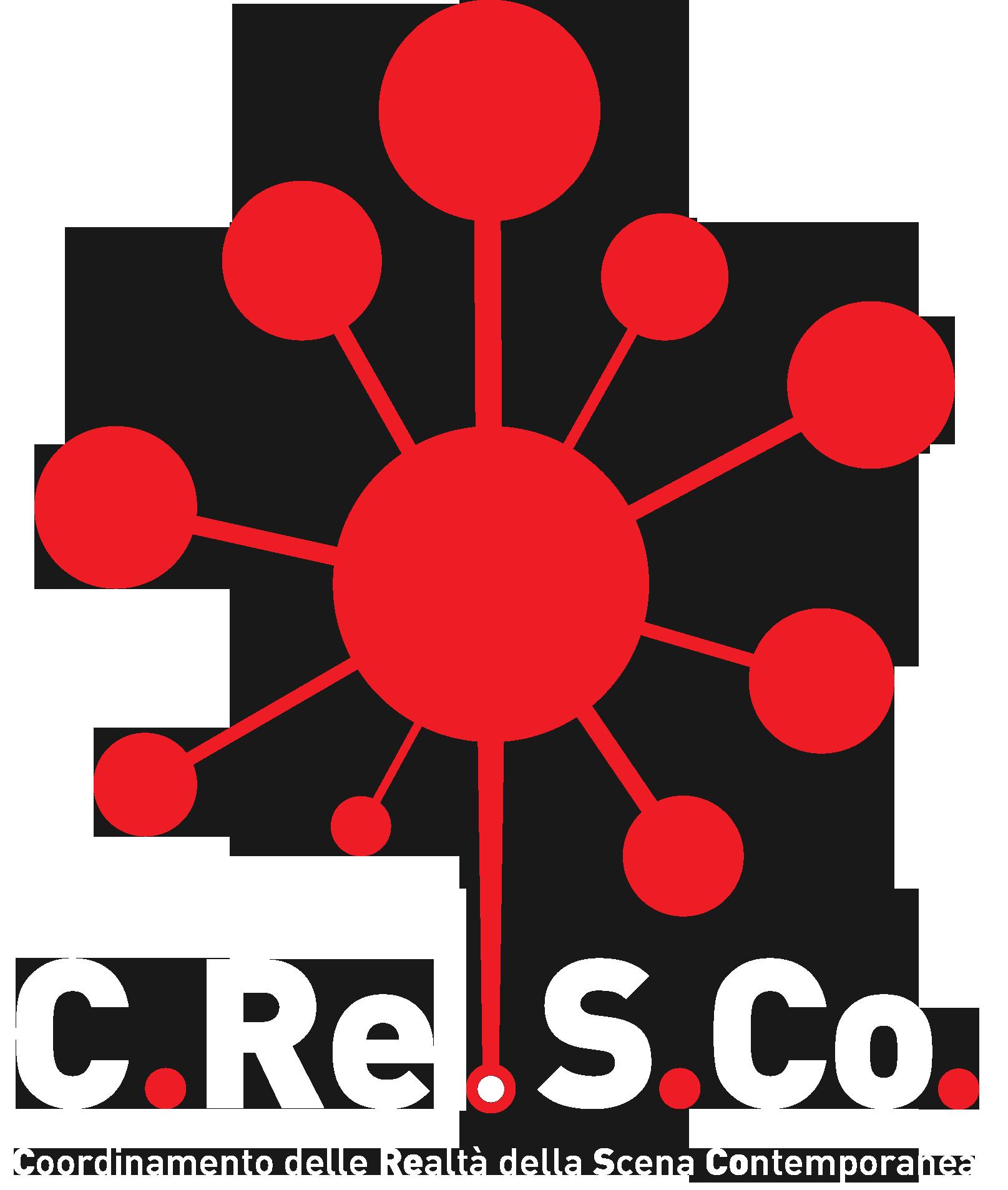 logo_CReSCo_def-bianco