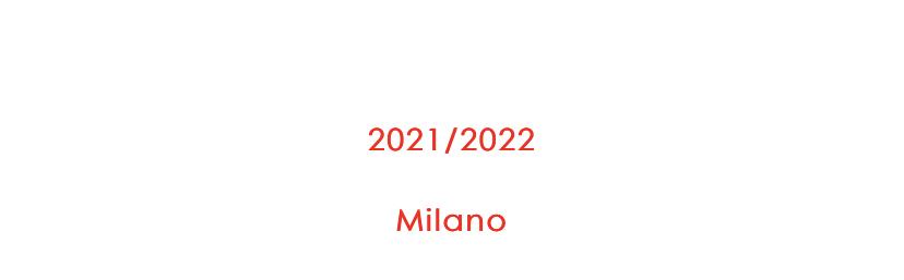MILANO: TEATRO RAGAZZI 11-13 ANNI